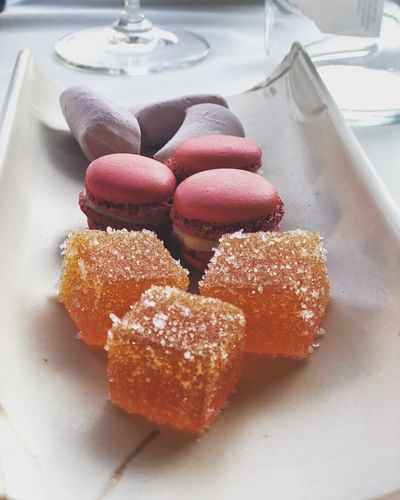 EyeEm Selects Sweet Food Sweet Food Dessert Indulgence Food And Drink Temptation Ready-to-eat No People Candy