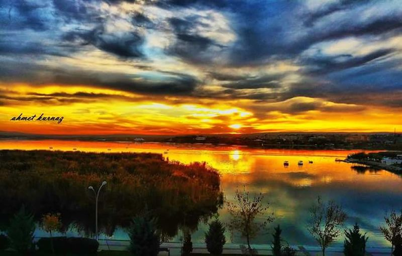 43 Golden Moments Hanging Out Taking Photos Check This Out That's Me Hello World Ankara Hello World Nature Photography First Eyeem Photo EyeEm Best Shots EyeEm Gallery Fallow Fallowme EyeEm Photography Nature Check This Out Turkey Gölbaşı Girl World HDR Kadrajturkiye Taking Photos
