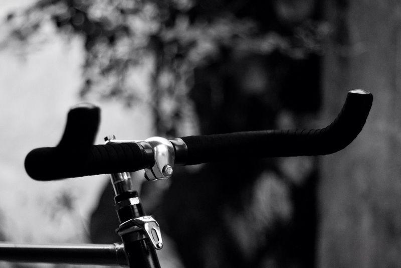 Fixedgear Fixed Bike Fixedgearforlife