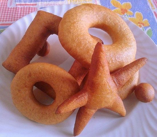 Tuesday Cooking Donuts DoughStar DoughSquare Doughnut Homemade Foodadventure Yum Nomnom ...for tag Dharamshala Palampur Chamba InstaDonut Instapic Star DonutGram Foodporn
