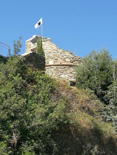 Porticciolo, Corse, France