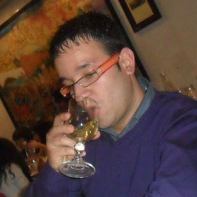 Remember Whitewine Glass Restaurant me cin sicilianboy italianboy man followforfollow follow follow4follow followme tagsforlikes likeforlike like4like sicilian
