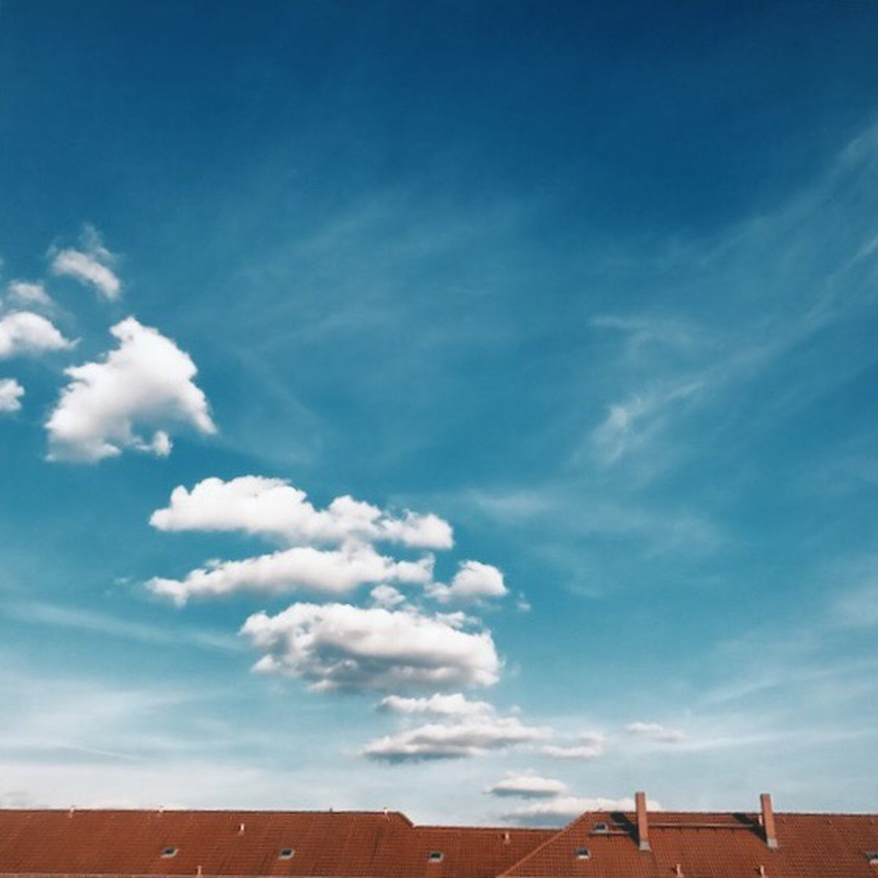 cloud - sky, sky, no people, blue, nature, backgrounds, day, scenics, outdoors, beauty in nature