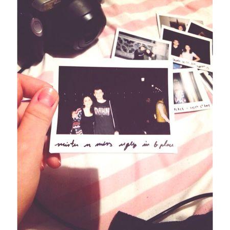❤️ so much love