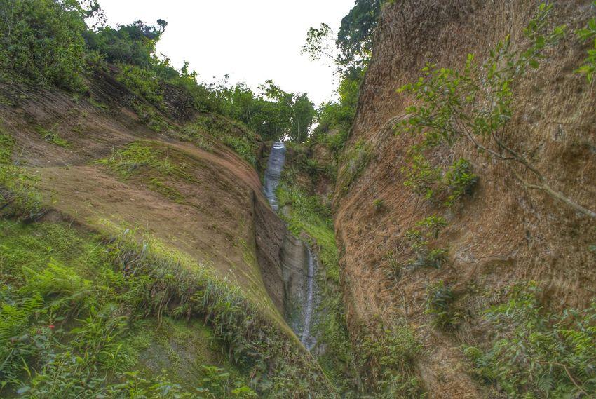 Landscapes Of Brasil Hdr Edit Streamzoofamily EyeEm Best Shots