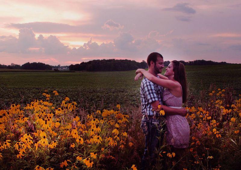 Couplephotography 💗