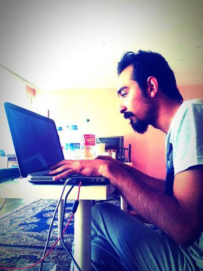 Dota2 Dota2love Player Unliving Life PC Gaming