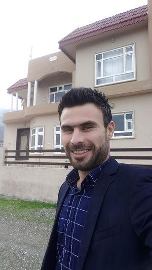 Beutiful Day Following Followforfollow Follower Rose🌹 Follow4follow Nice Nice View Sweet♡ Arbil Soran❤💋💔💓💘💗💝💜💛💚