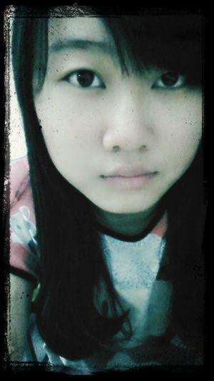 人生需要色彩,但有时也会变成黑白变的朴实,变得真挚。 First Eyeem Photo
