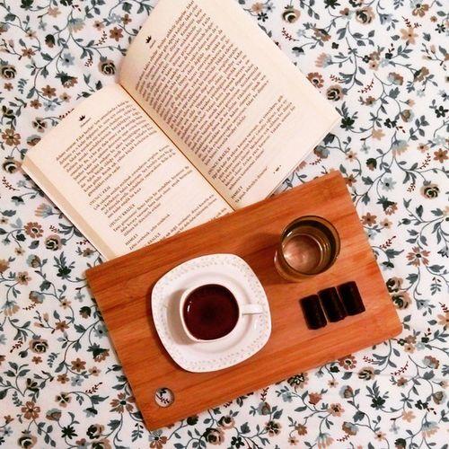 Follow Followme Following Art TBT  Turkishcoffee Türkkahvesi Kahve Yum Yummy Cup Coffee Likes Desing Vscoart Vscocam Vscoturk Vscogood VSCO Cool Good Goodnight Iyigeceler Instamood Instagood