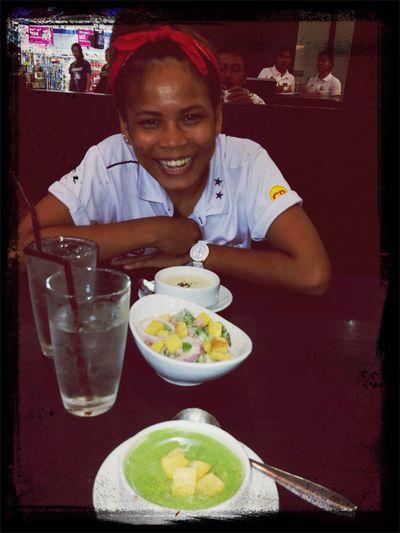 Hiu Quality Time Thailand