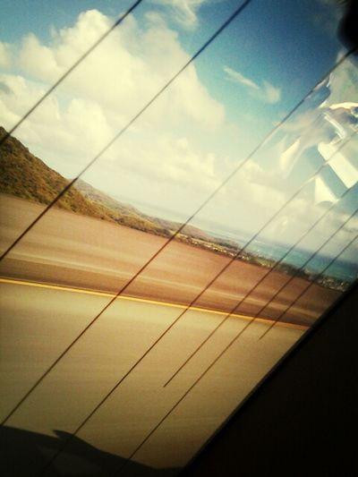 Going Kailua >_____^