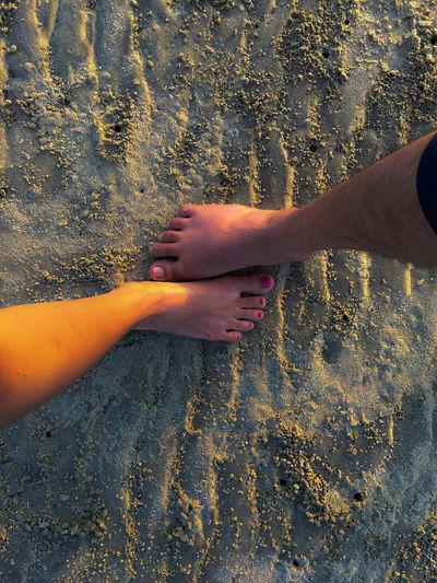 Feeling Happy Feeling Loved Abstract Photography Beach Photography Tarkarli Beach Sindhudurgh, India Tsunami Island, Tarkarli Couple In Love When Love Comes Around Intimate Moments