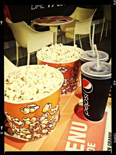Love Movies