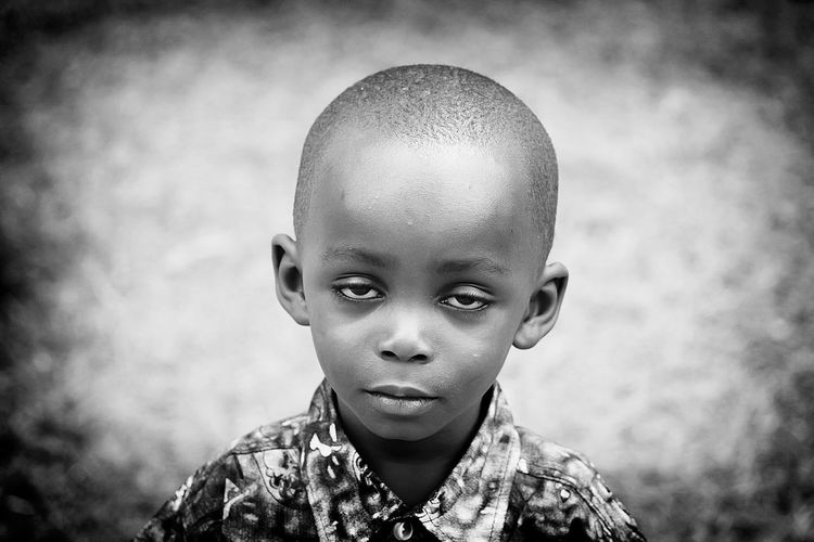 his gaze was not caught at the wrong time but it is simply his natural state because of malnutrition... Showcase March Black And White Portrait Blackandwhitephotography Black And White Collection  Black And White Photography B&w Photo B&W Collection Blanco Y Negro Blacknwhite Black And White Streetphotography B&w Africa Black&white Streetphoto_bw Blackandwhite Photography Blackandwhite B&w Street Photography Blanckandwhite Street Photography B&w Photography Blancoynegro Black & White Blackwhite B&W Portrait