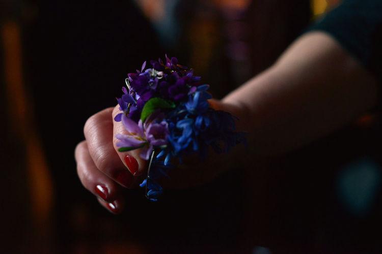 Mother's Hand 8 March Close-up Documentary Photography DSLR Flower Human Hand International Women's Day Lifestyles Women Women Of EyeEm Women Who Inspire You Womensday
