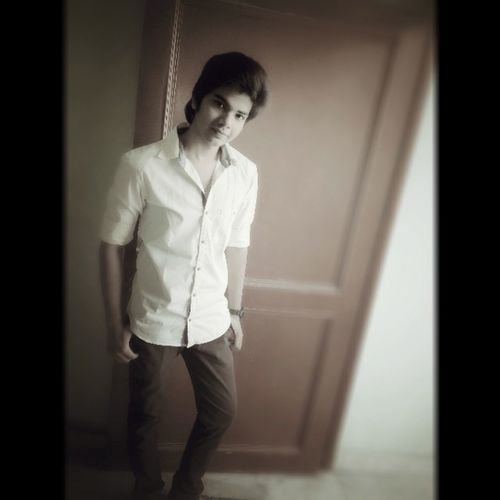 Lover Old Memories Longhairs Alone 😍😘
