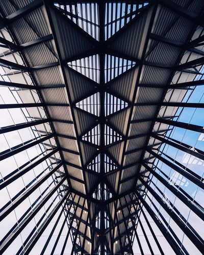 Architecturelovers Architectural Feature Architecture_collection The Architect - 2016 EyeEm Awards Architecture Eyeemphotography Eyeemoninstagram EyeEm Best Shots Found On The Roll