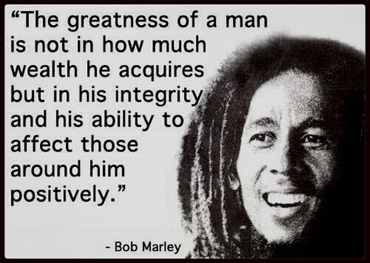 #quotes #truth #wisdom