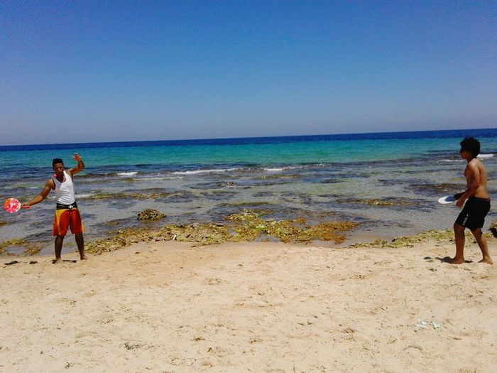 The Action Photographer - 2015 EyeEm Awards summer beach .. fun .. friends Enjoying The Sun Holiday POV