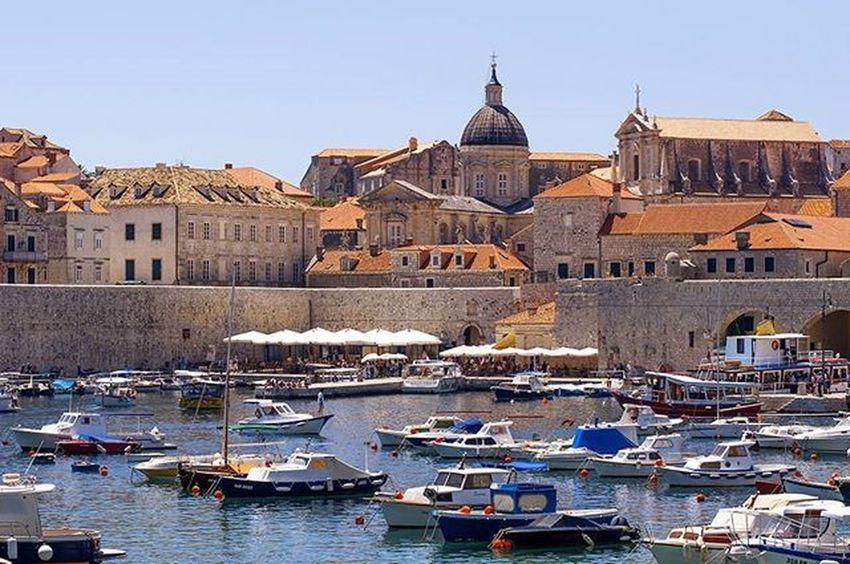 Dubrovnik Old Town   Croatia Travel Dubrovnik Croatia Oldtowndubrovnik