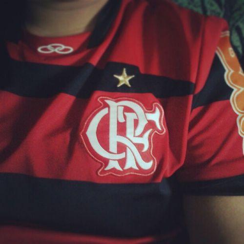 To contigo Mengo Mais Flamengo Hist ória Amor Paixão Raça