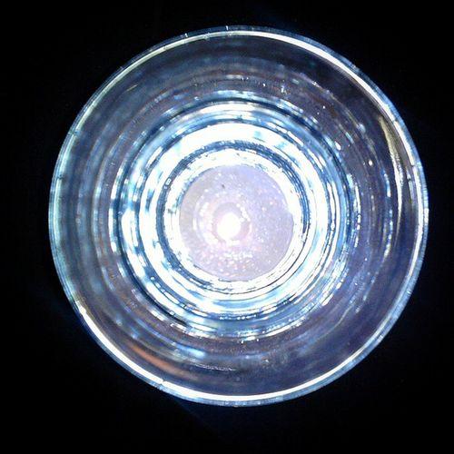 свеча Ночь омск сибирь Night Light Candle