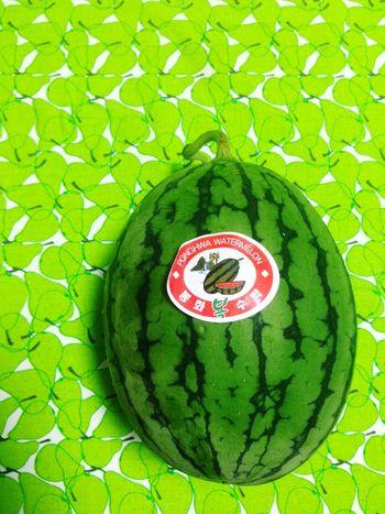 Watermelon 🍉🍉🍉