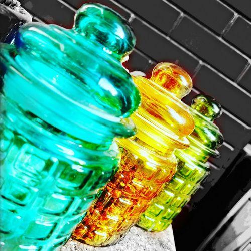 Nofilter Edit Vibrant Perfect_shot Colourful Blackandwhite Focus Backgrounds Jar Bright