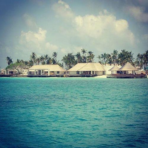 Chevalblanc Randheli Maldivesresorts