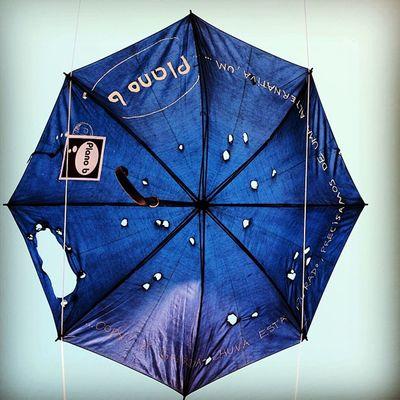 #umbrellaparty #nb #picadeiro #figueira #figueiradafoz #portugal #portugaligers #portugal_lovers #portugal_em_fotos #portugaloteuolhar #portugaldenorteasul #igers_figueira #iphone5 #iphonesia #iphoneonly #instagood #instagram #ig_portugal #instamood #inst Instagram Ig_portugal IPhone5 Nb  Picadeiro Instamood Umbrellaparty P3top Nbfigueira Instagood Bairronovo Instadaily Chapeus Figueira Figueiradafoz Portugaligers Portugaldenorteasul Umbrella Portugaloteuolhar Portugal Portugal_lovers Iphoneonly Igers_figueira Iphonesia Portugal_em_fotos