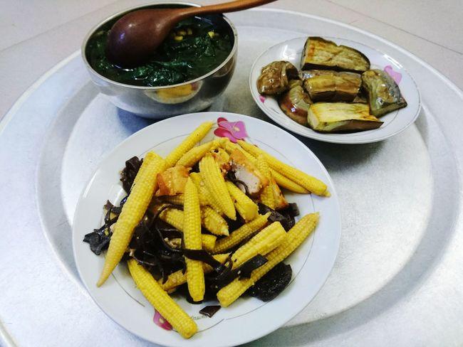 Vegetarian Vegetables Vegetable Vegetarian Food Vegetarian Vege Vegetables Photo Food Foods Vegetarianfood Eyeem Collection 43 Golden Moments Hiendat Vietnam Showcase July Visual Feast