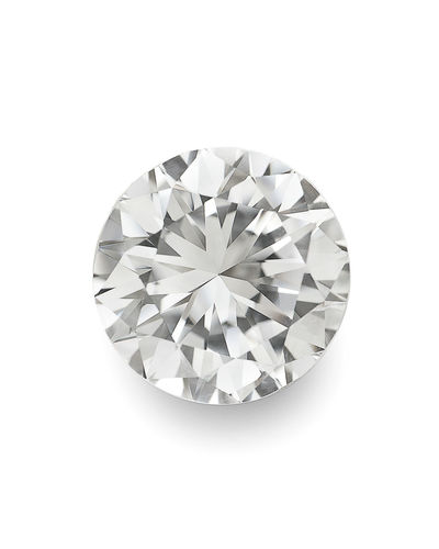 top view of loose brilliant round diamonds on white background with shadow high quality Art BIG Brilliant Carat Diamond Facet G Gem Gemology Isolation Jewelry Loose Macro Precious Rich Shadow Stunning Treasure White Background