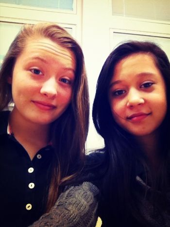 My Bestfriends ❤