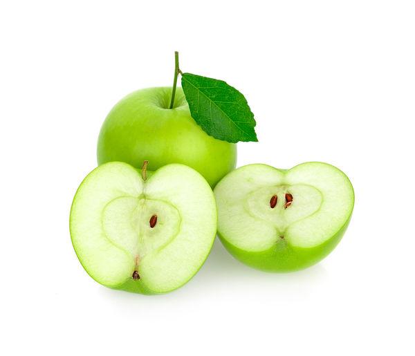 Apple Apple -