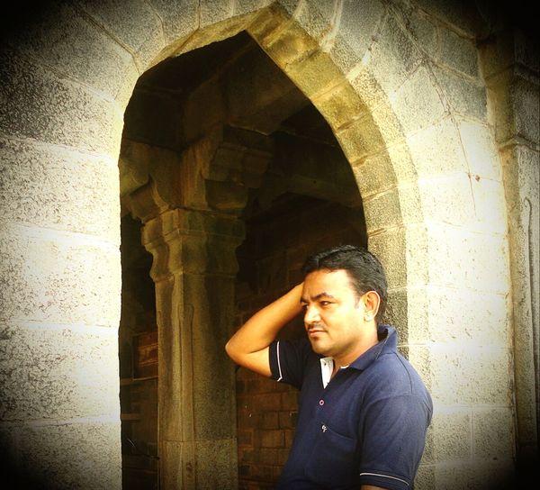 Me Myself And I Person Praveenrajpurohitunn Emotional Photography Break The Mold