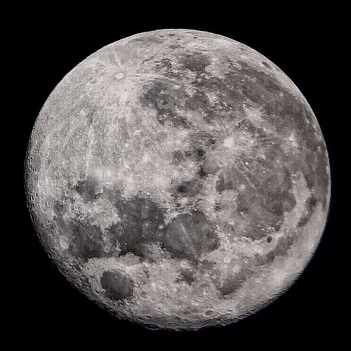100% Moon Illumination Telescope Astromaster Celestron Astronomy Astrophotography Picoftheday First Eyeem Photo