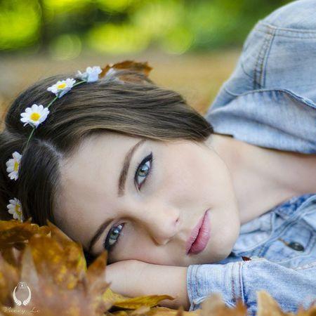 Photo shoots with the amazing Jana Petraš [@jana_petras] from @finesse_models_australia Model Adelaide Nikon Australia finesse