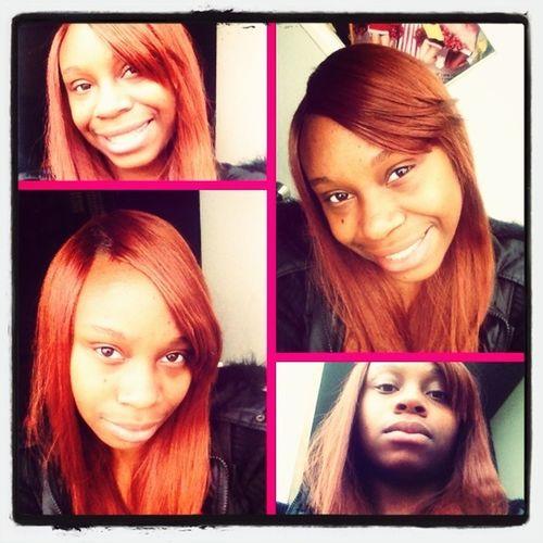 #Its #Me