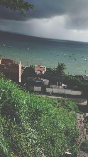 Streetphotography Beach VSCO Cam