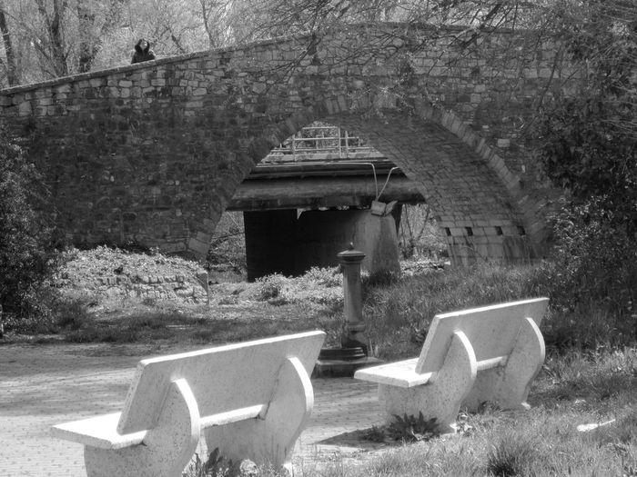 #basilicata #black And White #Black&White #blackandwhite #fotobianconero #Italia #italy #old #potenza #potenzainferiore #vialedelbasento