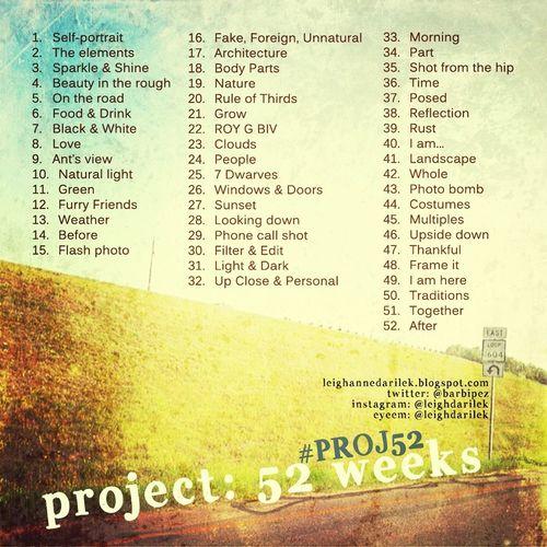 Proj52