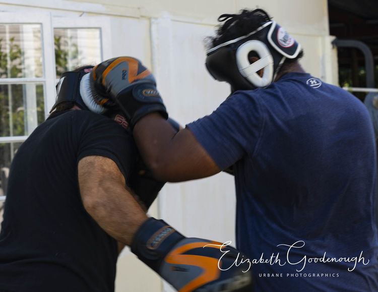 Love boxing Boxing - Sport Sparring Session Real People Womenboxing Excercising Lifestyle Photography Fitness Training Training Day