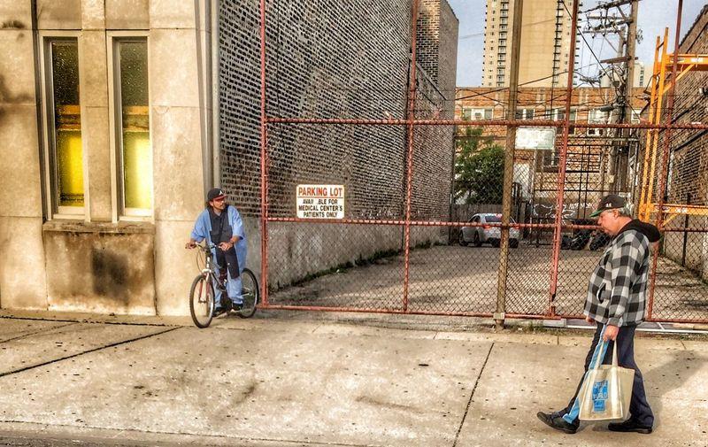 Street Photography Streetphotography Urban Streetphoto_color