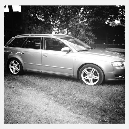 Sauber!! My Car Clean Car