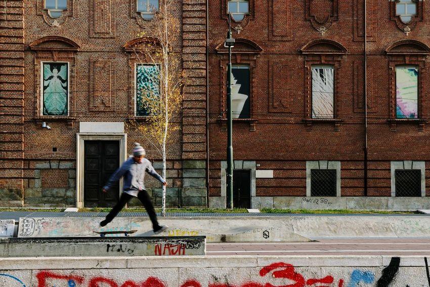 Torino ❤ Torino Torinoélamiacittá Torino, Italy Torino City Torinodascoprire Torino Digitale EyeEm Gallery
