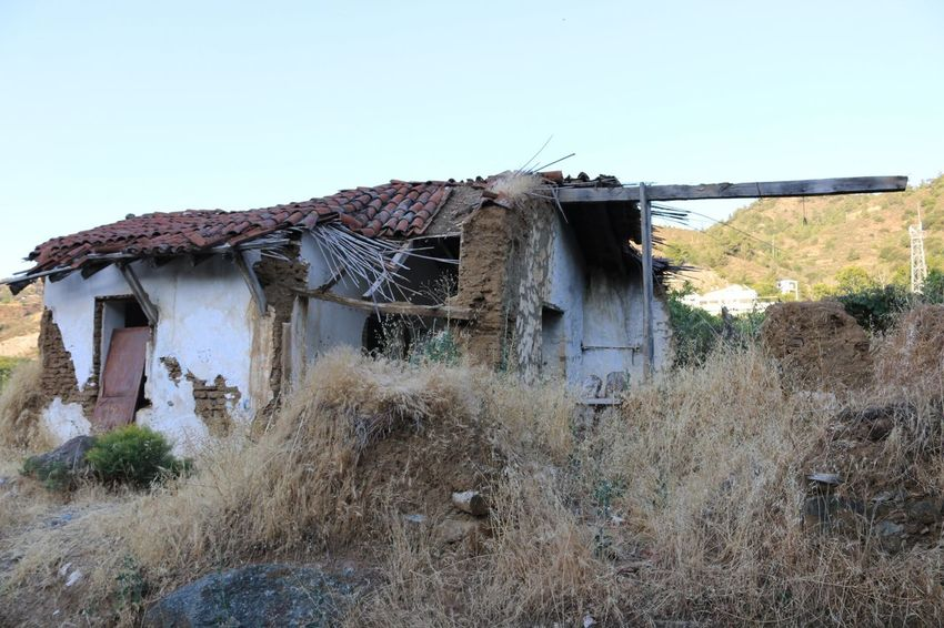 House Ruins Old Wood Follen Sky Kakopetria Cyprus Old Buildings Old Ruin Old Ruins Abondoned Structure Abonded Abondoned Abondened Places Abondoned Buildings Abonded Buildings Old Houses Old House Village Village Life Village View Village Photography High Angle View Wood - Material Wood