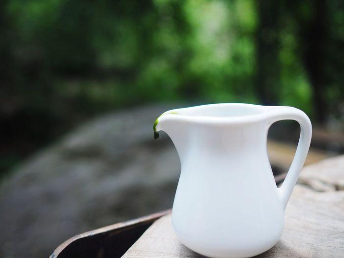 green tea time EyeEm Selects Drink White Color Close-up Jug Japanese Tea Cup Green Tea Matcha Tea