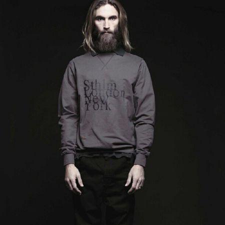 Dbrand Fashion Mode 2006 Höst2012