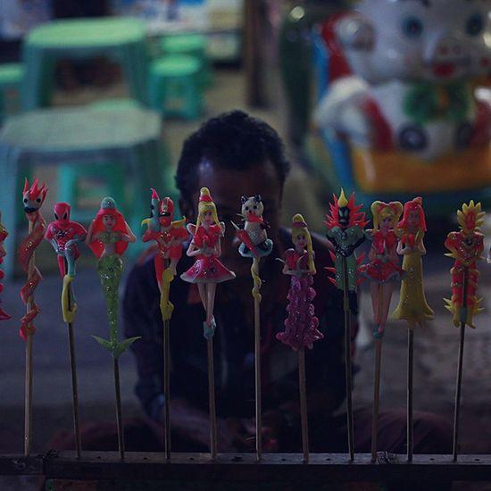 Toymaker Igersburmeseigers Igersmyanmar Instaphotography asiageographic picoftheday photooftheweek photooftheday yangonbyphone yangon burma myanmar